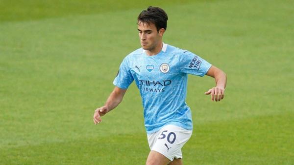 Dự đoán đội hình Man City gặp Leicester - Bóng Đá