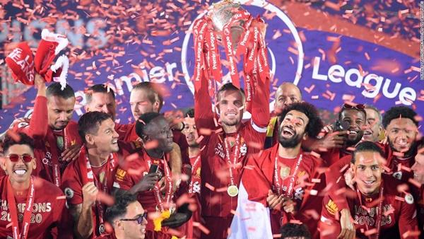 7 cầu thủ sa sút sau khi gia nhập Liverpool - Bóng Đá