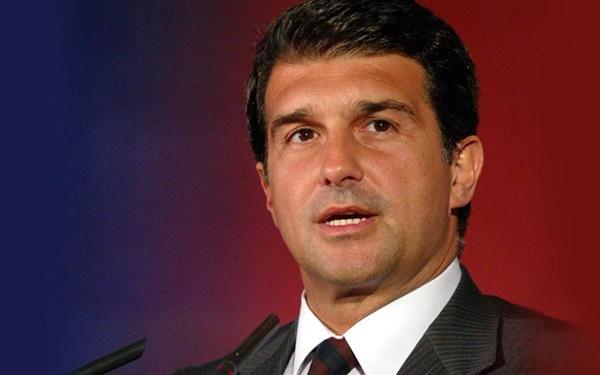 Barca tranh cử chủ tịch, Mbappe được đưa làm vũ khí - Bóng Đá