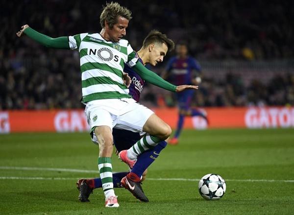 10 ngôi sao thất bại dưới thời Mourinho - Bóng Đá