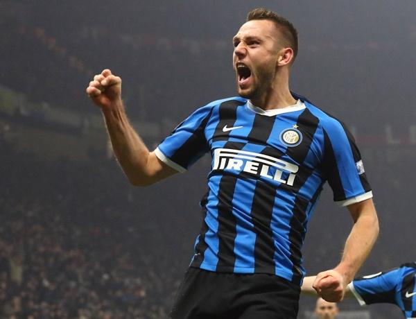 10 cầu thủ giá trị nhất Serie A - Bóng Đá
