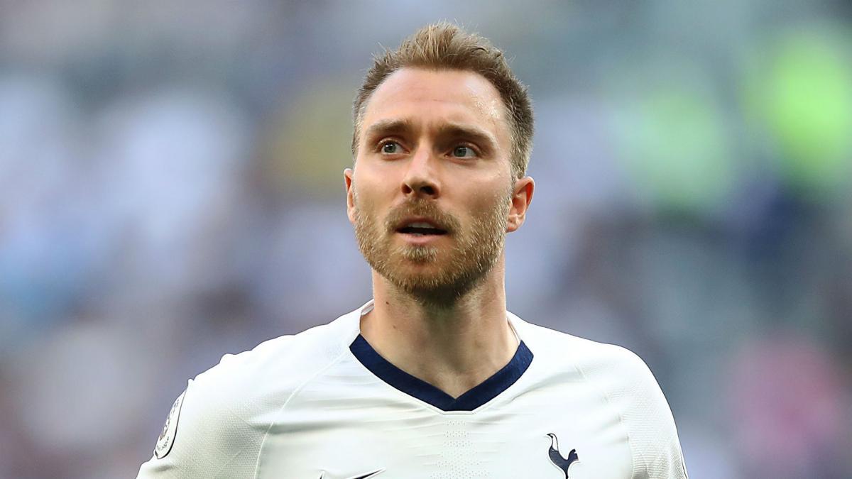 """Nc247info tổng hợp: Mourinho muốn đưa cựu """"nhạc trưởng"""" trở lại Spurs"""