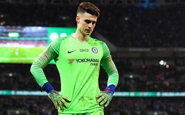 5 cầu thủ Premier League có thể ra đi dưới dạng cho mượn vào tháng Giêng - Bóng Đá