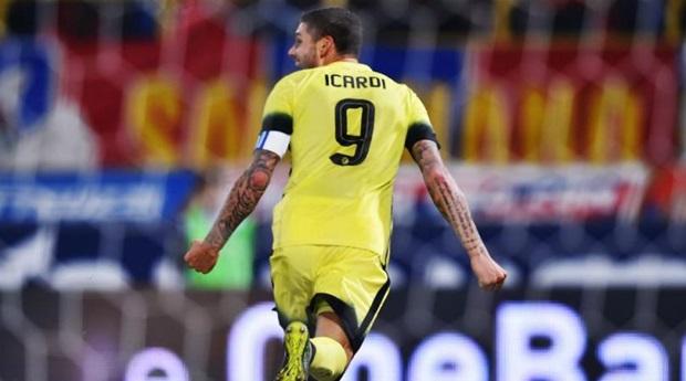 Bologna tiếp đón đối thủ bằng lối chơi cực kỳ đặc biệt. Ảnh:Internet.