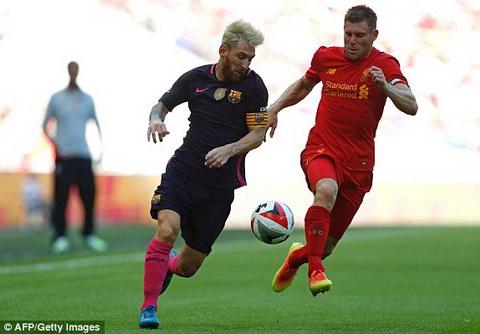 Anthony Martial lập cú đúp, De Gea giữ 3 điểm cho Man Utd