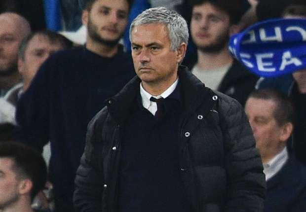 Dư âm trận đấu giửa Chelsea vs