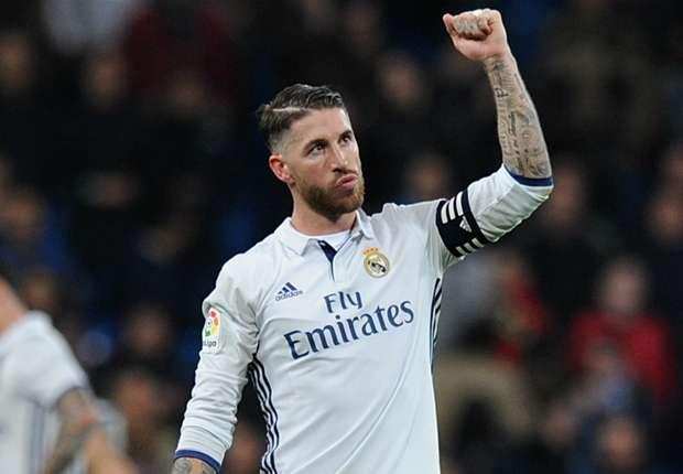 'Hòn đá tảng' trở lại, lịch sử ở rất gần Real Madrid - Bóng Đá