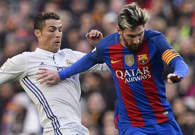 Gala FIFA: Thêm một lần Messi, Ronaldo 'cạch mặt nhau' - Bóng Đá