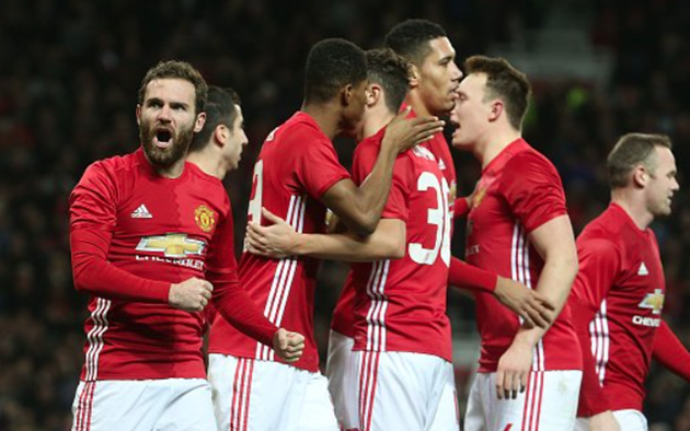 Dự đoán NHA: Man Utd không vào nổi Top 4; Chelsea vô địch - Bóng Đá