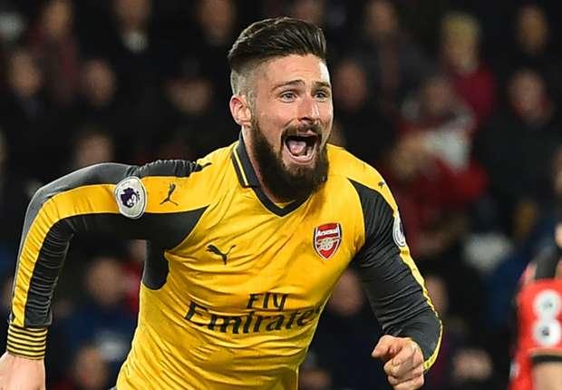 CHÍNH THỨC: Arsenal một lúc ký liền 3 hợp đồng - Bóng Đá
