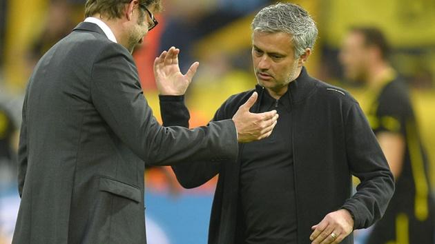 Góc nhìn: Mane khiến Klopp đau đầu; Mourinho hoan hỉ - Bóng Đá