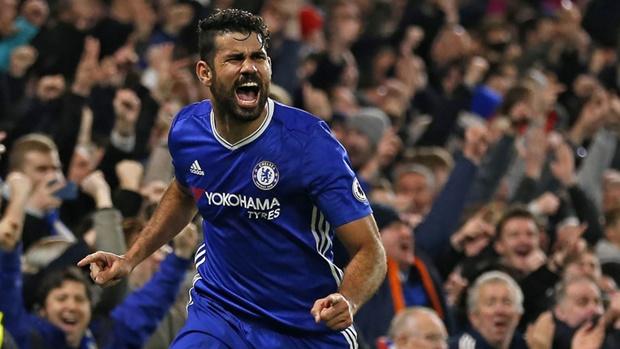 Dự đoán vòng 21 NHA: Kinh điển M.U - Liverpool; Chelsea vượt khó - Bóng Đá