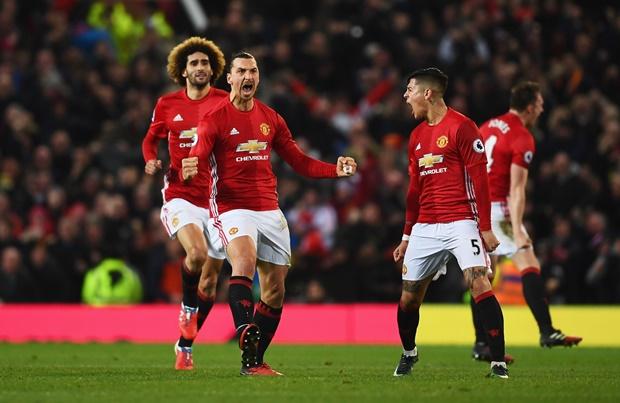 Dự đoán vòng 5 FA Cup: Đại gia dễ thở; Arsenal tìm lại niềm vui - Bóng Đá