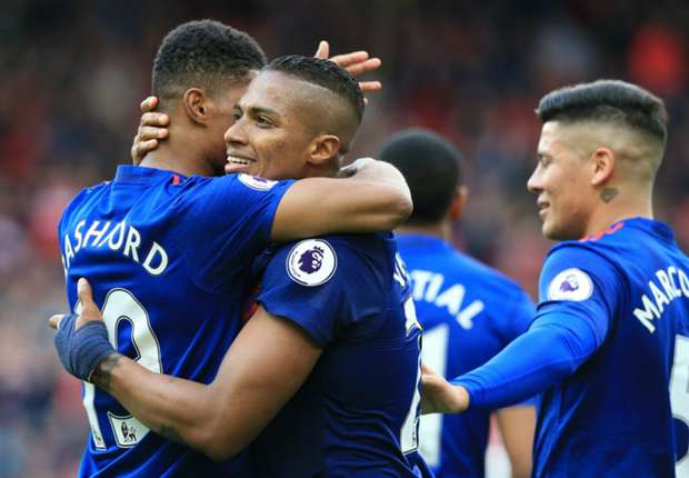 Hút chết trước Middlesbrough, Mourinho hú vía - Bóng Đá