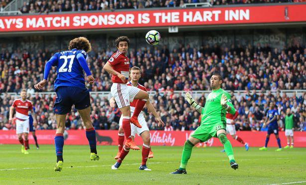 5 điểm nhấn Man City 1-1 Liverpool: Hòa cả làng, chỉ lợi cho M.U - Bóng Đá