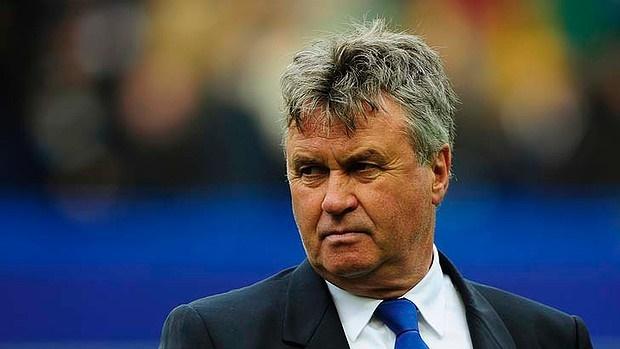 Mourinho, Wenger & những biệt danh có '1-0-2' của các HLV - Bóng Đá