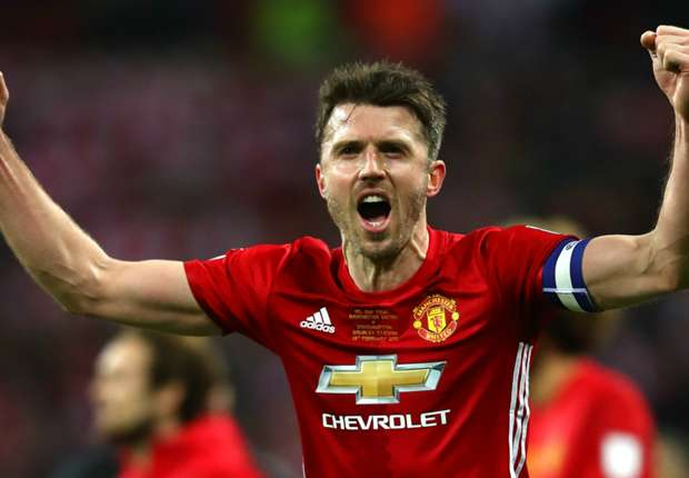 Top 4 vẫn khả thi với Man United - Bóng Đá
