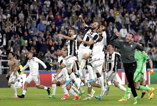 Chung kết Real Madrid - Juventus: Nỗi ám ảnh lịch sử - Bóng Đá