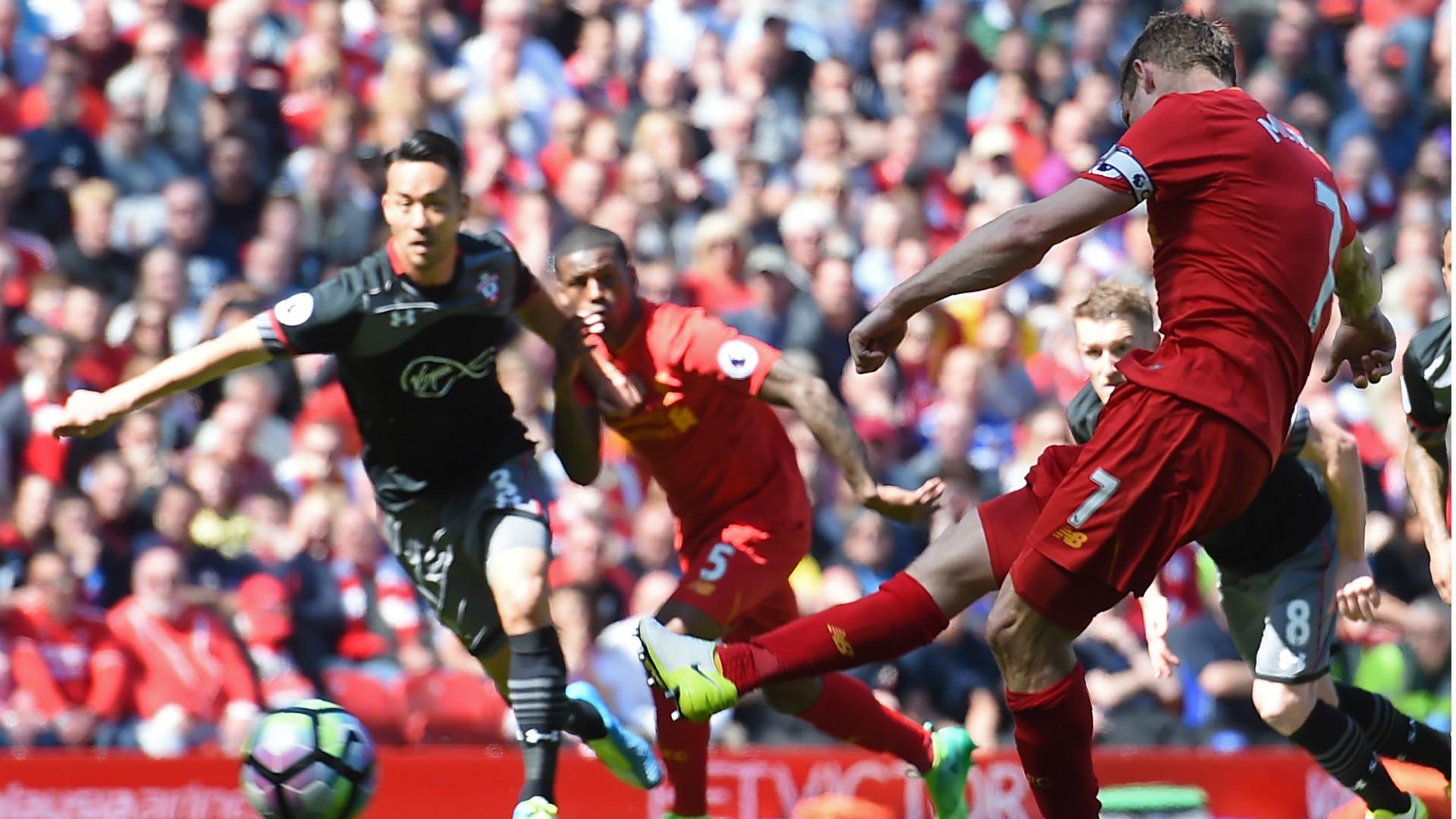 Dự đoán vòng 38 NHA: Arsenal hạ Everton; Vé về tay Liverpool - Bóng Đá