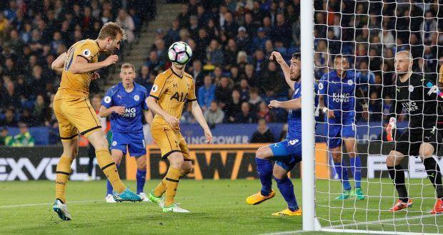 Leicester City cân bằng 'kỷ lục' đáng hổ thẹn của Man Utd - Bóng Đá