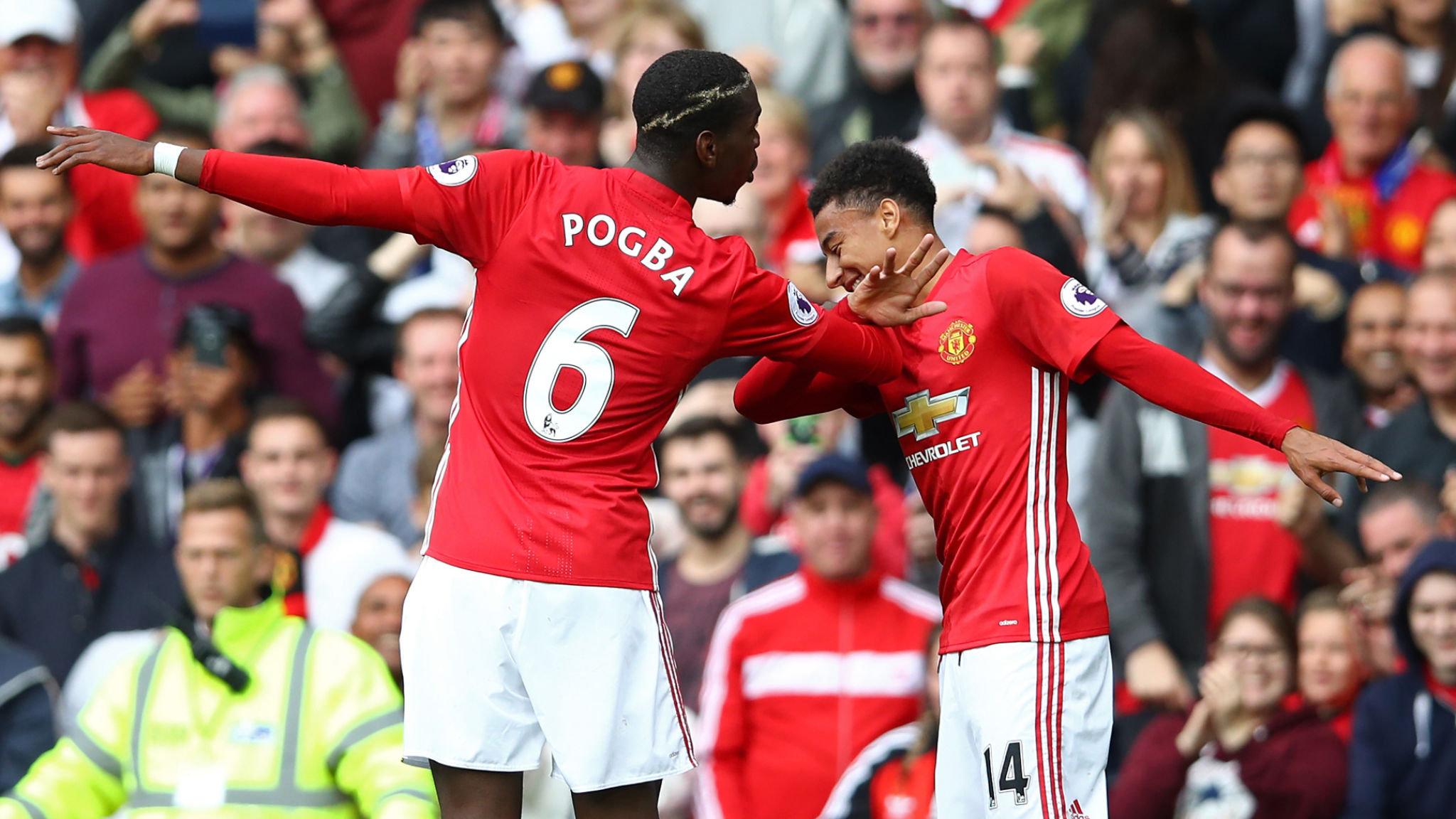 Với một chiến thuật vô cùng lọc lõi, Man United của Jose Mourinho đã đánh bại Tottenham 1-0 trên sân nhà Old Trafford.