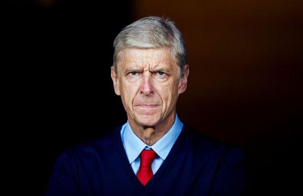 Arsene Wenger & 7 thông điệp ẩn sau bản giao kèo mới - Bóng Đá