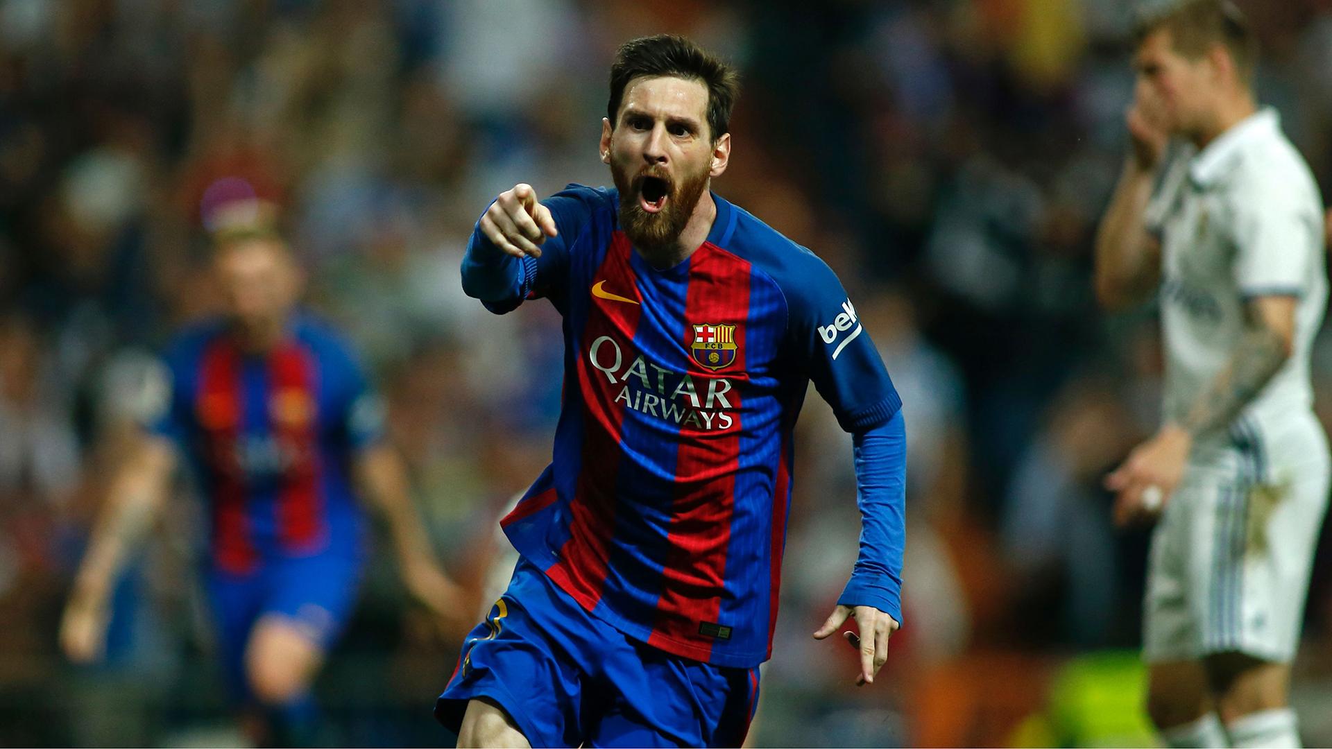 Top 10 cầu thủ giá trị nhất thế giới: Neymar vượt Messi; Ronaldo mất giá - Bóng Đá