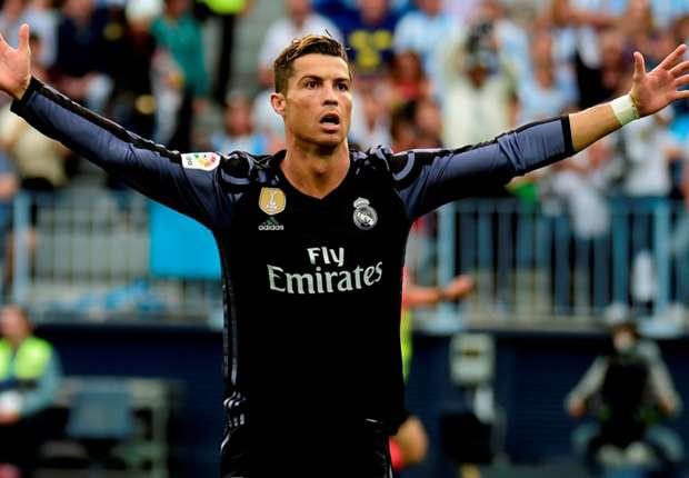 Chuyển nhượng Anh 17/06: Arsenal 'lạc lối' giữa mùa Hè; Chốt Morata, M.U 'cướp' luôn Ronaldo? - Bóng Đá