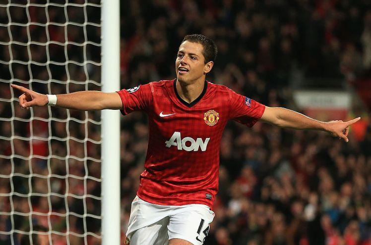 Ronaldo, Suarez & những ngôi sao CĐV Premier League muốn họ trở về (kỳ 4) – Arsenal Info