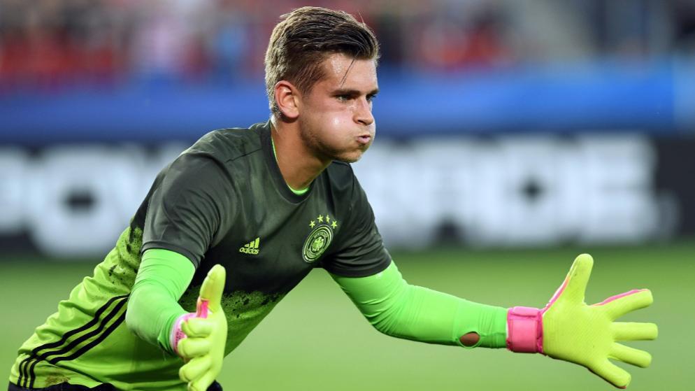 Đội hình hay nhất vòng bảng U21 châu Âu: Gọi tên Marco Asensio - Bóng Đá