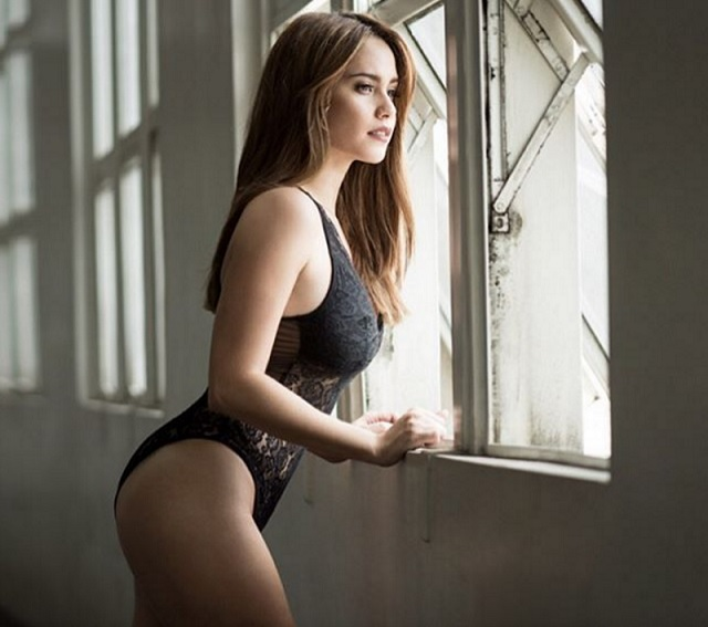 Marian rivera model photoshoot - 1 1
