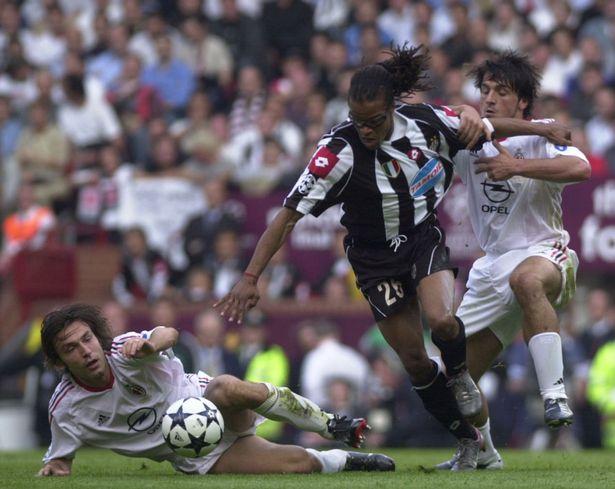 Leonardo Bonucci & 5 danh thủ từng khoác áo Inter, Milan và Juventus - Bóng Đá
