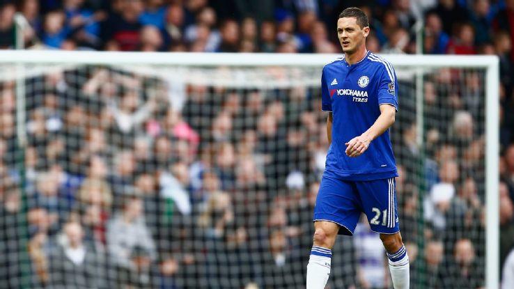 Chuyển nhượng Anh 17/07: Chelsea chốt mục tiêu thứ 4; M.U một lúc đón Matic & Perisic? - Bóng Đá