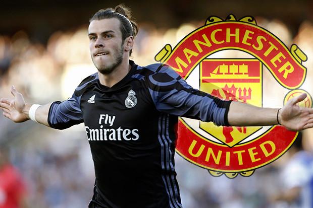 Chuyển nhượng Anh 10/08: M.U quyết 'cuỗm' Bale; Chelsea chốt người thay Matic - Bóng Đá