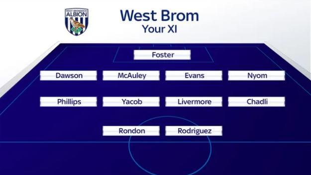 10 đội hình mạnh nhất Premier League 2017/18: M.U số 2, ai số 1? - Bóng Đá