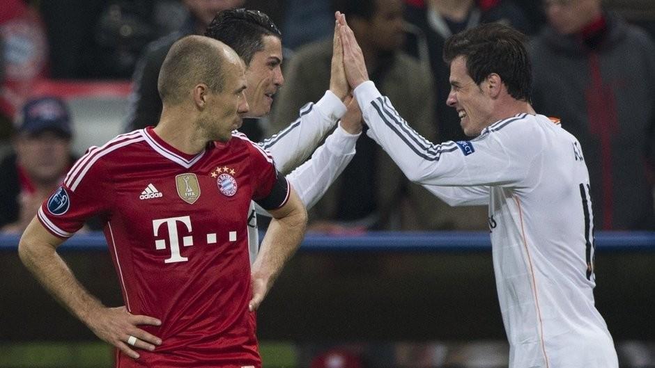 Chuyển nhượng Anh 17/08: Bale sẽ tới M.U; Chelsea quyết nổ 'bom tấn' - Bóng Đá