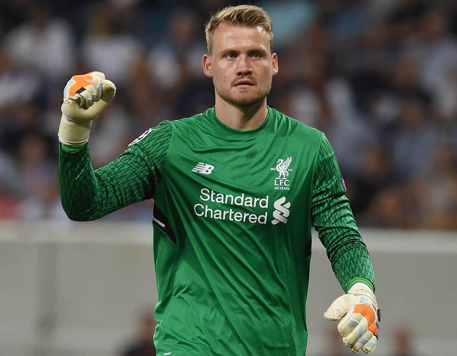 Chấm điểm Liverpool trận Crystal Palace: Gọi tên Mane - Bóng Đá