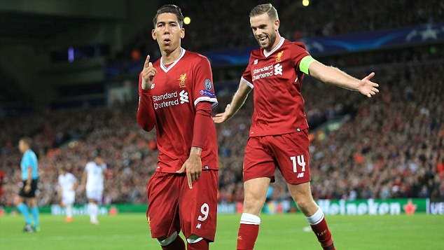 Bốc thăm vòng bảng Champions League: M.U, Real vào bảng tử thần? - Bóng Đá