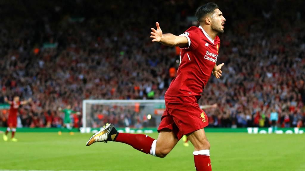 Premier League CHÍNH THỨC có 5 đại diện ở Champions League - Bóng Đá