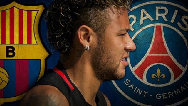 Neymar, Morata & Những vụ chuyển nhượng lùm xùm nhất Hè này - Bóng Đá