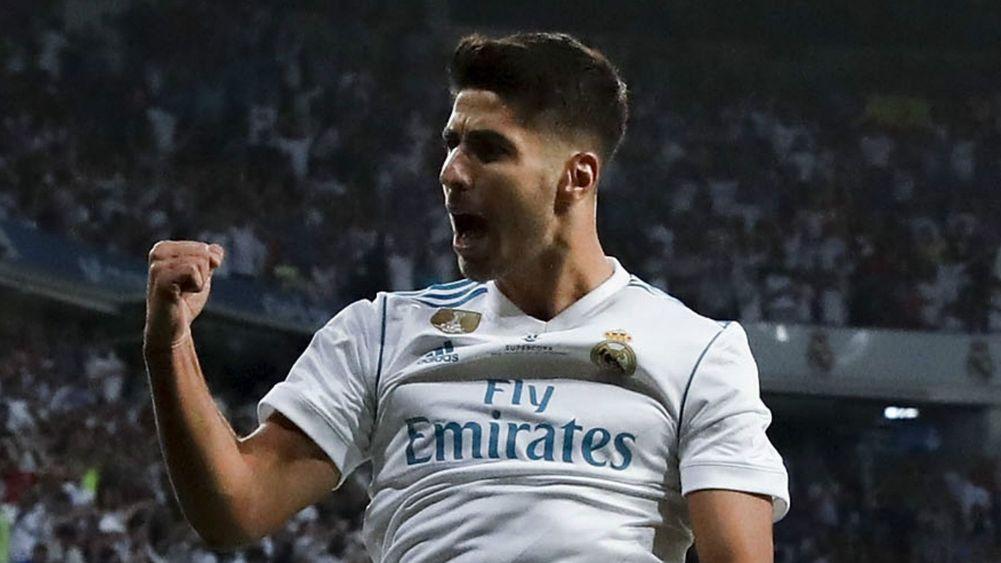 Real Madrid gặp tổn thất trước trận mở màn Champions League - Bóng Đá