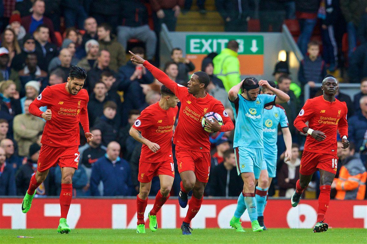 Dự đoán vòng 5 NHA: Chelsea đè bẹp Arsenal; Man Utd hạ Everton - Bóng Đá