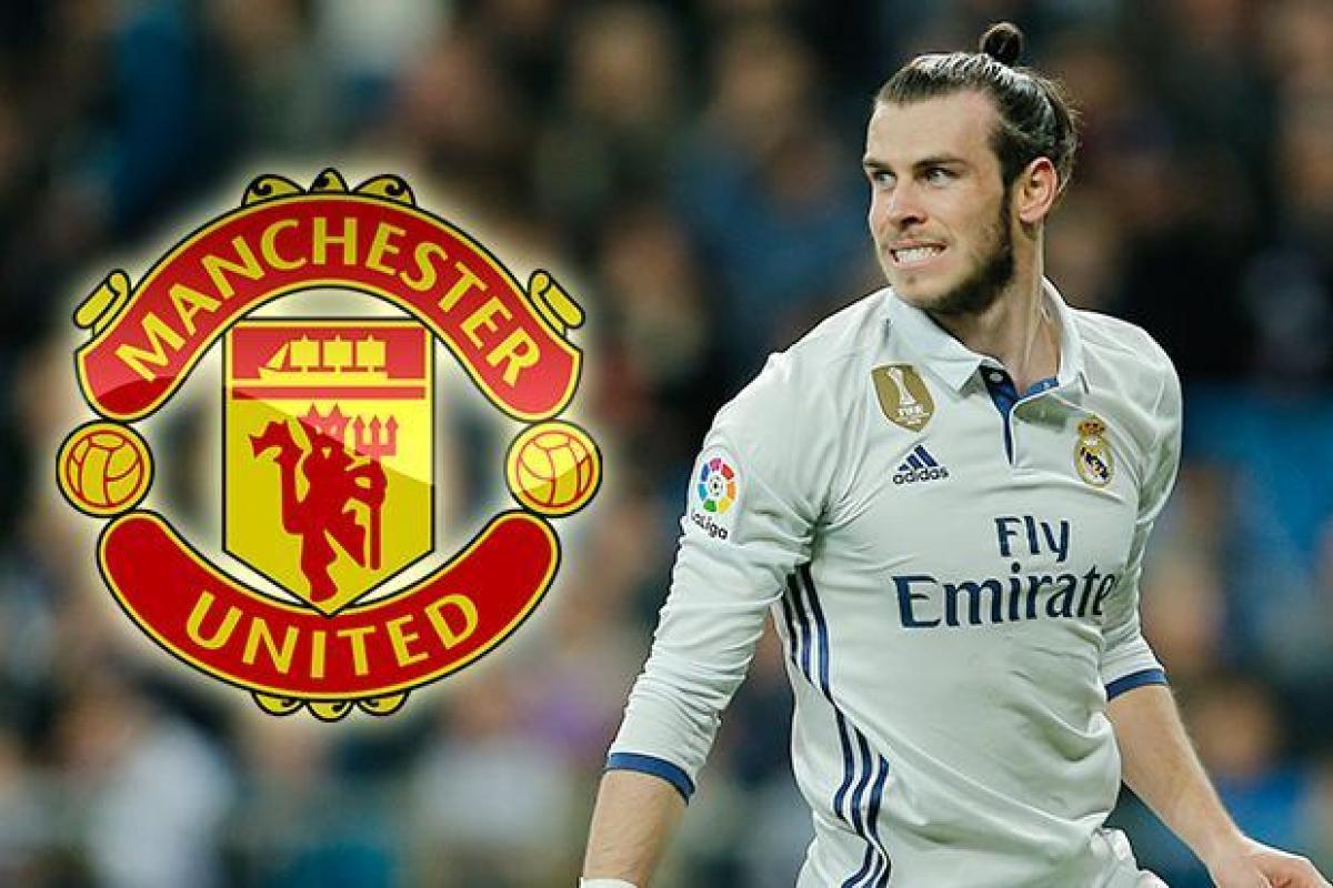 CĐV Real không ngừng la ó Gareth Bale trong một sự kiện - Bóng Đá