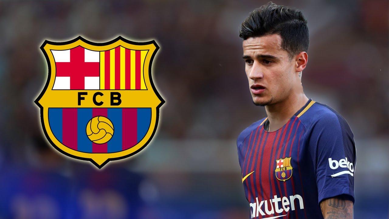 Lỡ cơ hội tới Barca, Coutinho CHÍNH THỨC lên tiếng - Bóng Đá