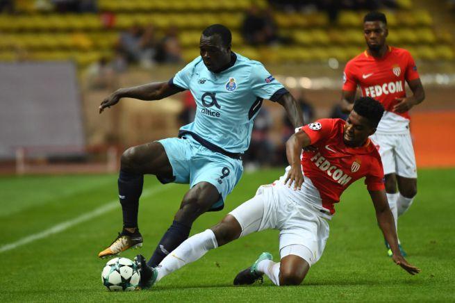 Góc HLV Nguyễn Văn Sỹ: Bayern Munich còn may khi chỉ thua 3 bàn - Bóng Đá