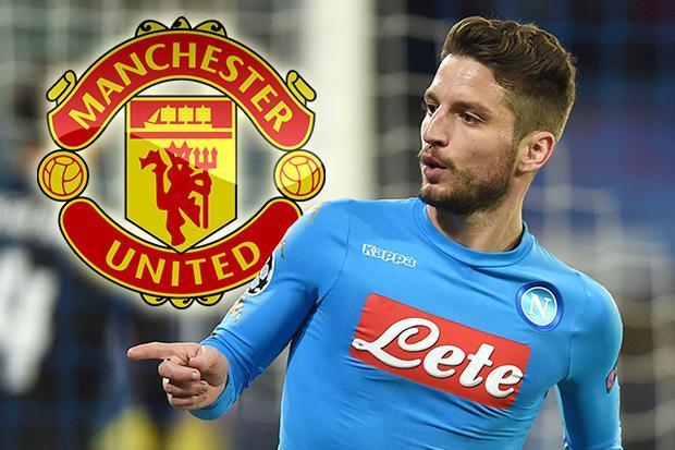 Xác nhận: Man Utd đàm phán mua sao cực chất ở Serie A - Bóng Đá