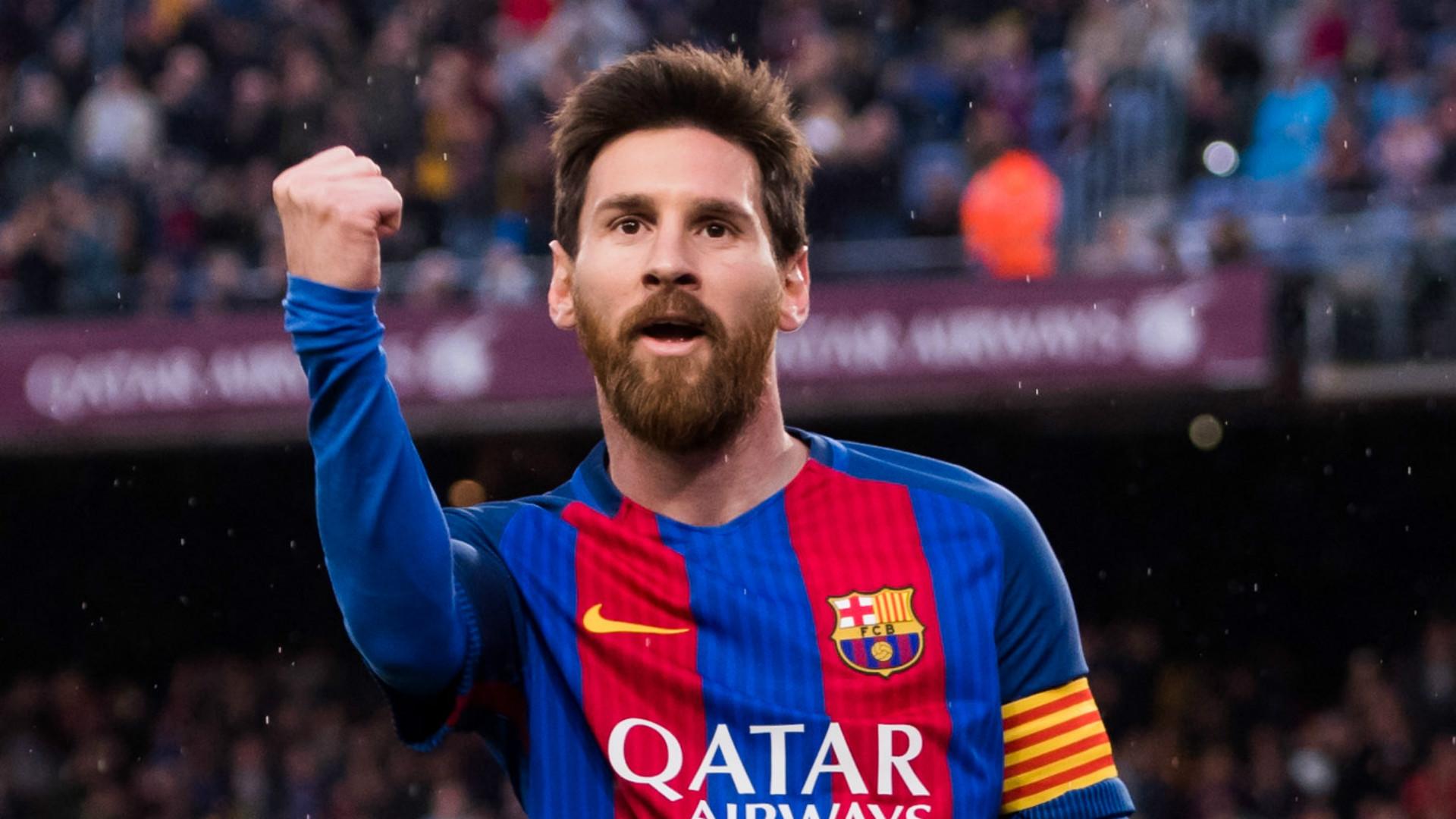 Đội hình siêu sao miễn phí năm 2018: Bộ ba hủy diệt Ozil-Messi-Sanchez - Bóng Đá