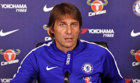 TOÀN CẢNH lực lượng Chelsea: Không Morata; Mất Kante cả tháng - Bóng Đá