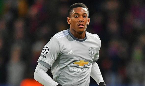 Martial sẽ sang đá cho Barcelona?