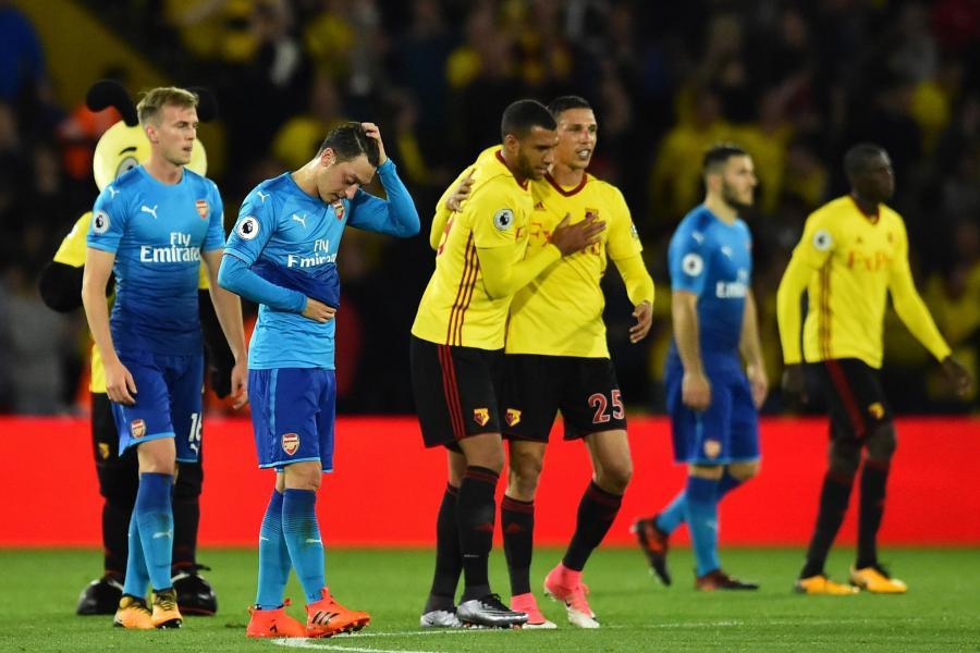 Góc HLV Trần Minh Chiến: Chelsea, Arsenal tự thua;  - Bóng Đá